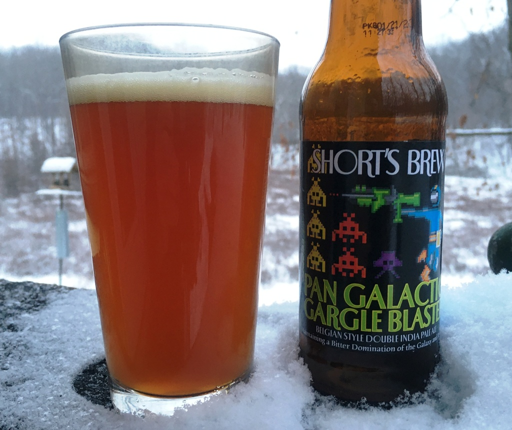 What are you drinking right now?-img_9266a.jpg