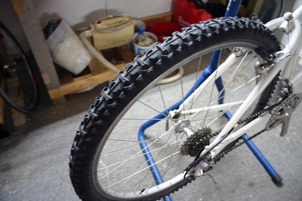 My Dream Bike...18 years later-img_9267.jpg