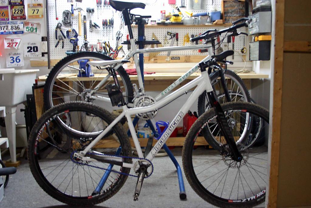 My Dream Bike...18 years later-img_9268.jpg