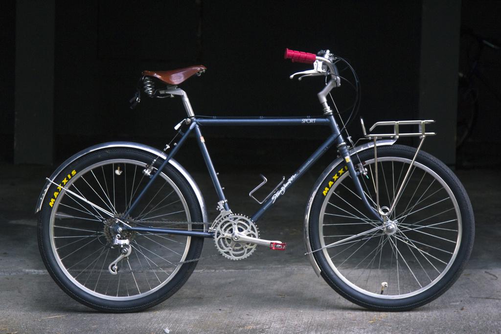 Vintage MTB To Upright Bar / Urban Bike Conversions-img_9272.jpg