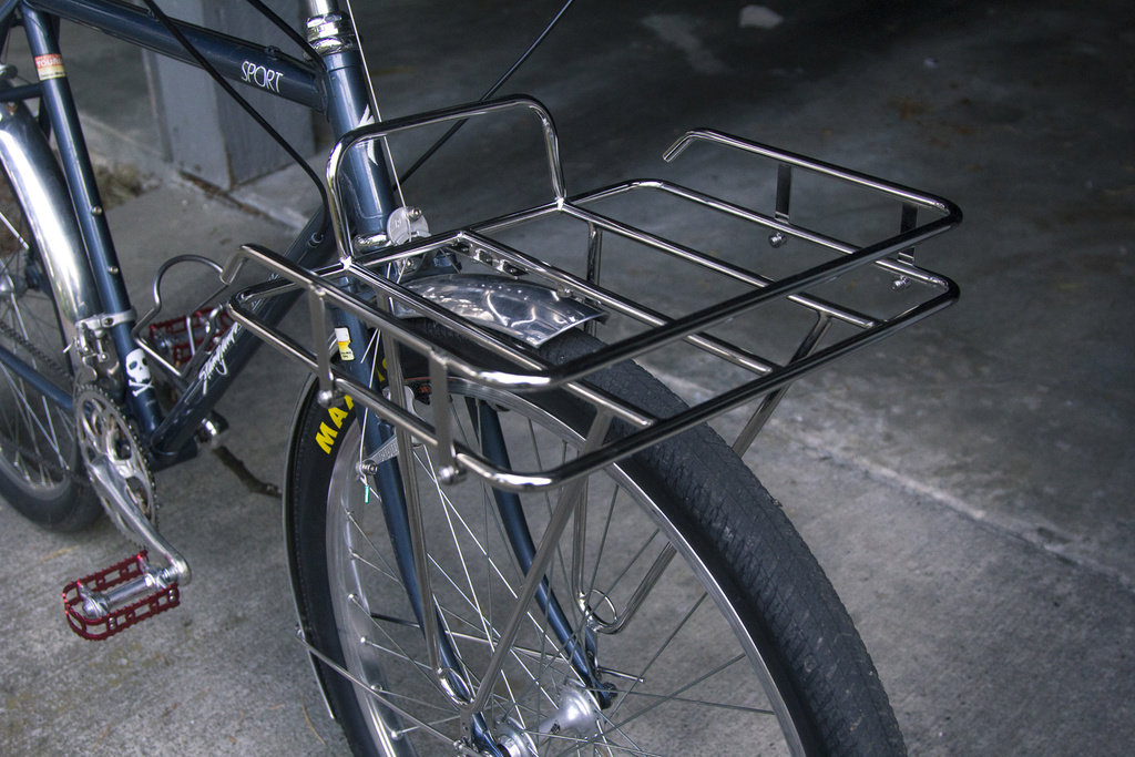 Vintage MTB To Upright Bar / Urban Bike Conversions-img_9274.jpg