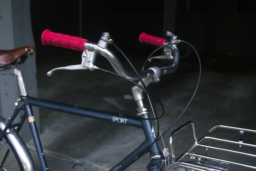 Vintage MTB To Upright Bar / Urban Bike Conversions-img_9275.jpg