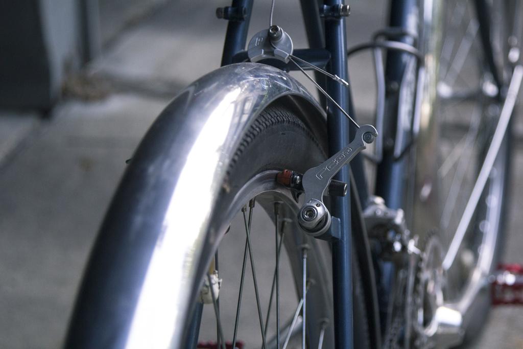 Vintage MTB To Upright Bar / Urban Bike Conversions-img_9276.jpg