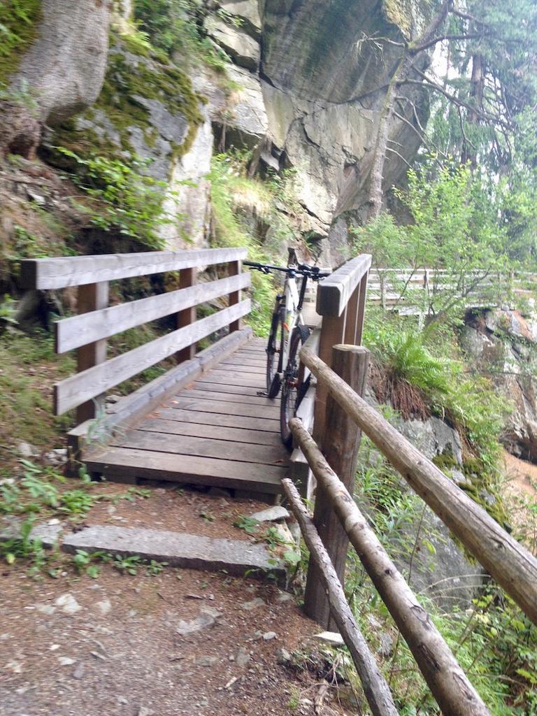 bike +  bridge pics-img_9301.jpg
