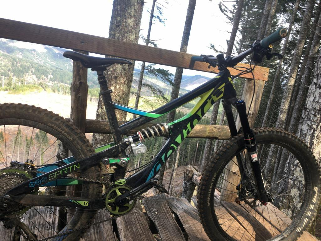 Bring out the Devinci Spartan!!-img_9323.jpg