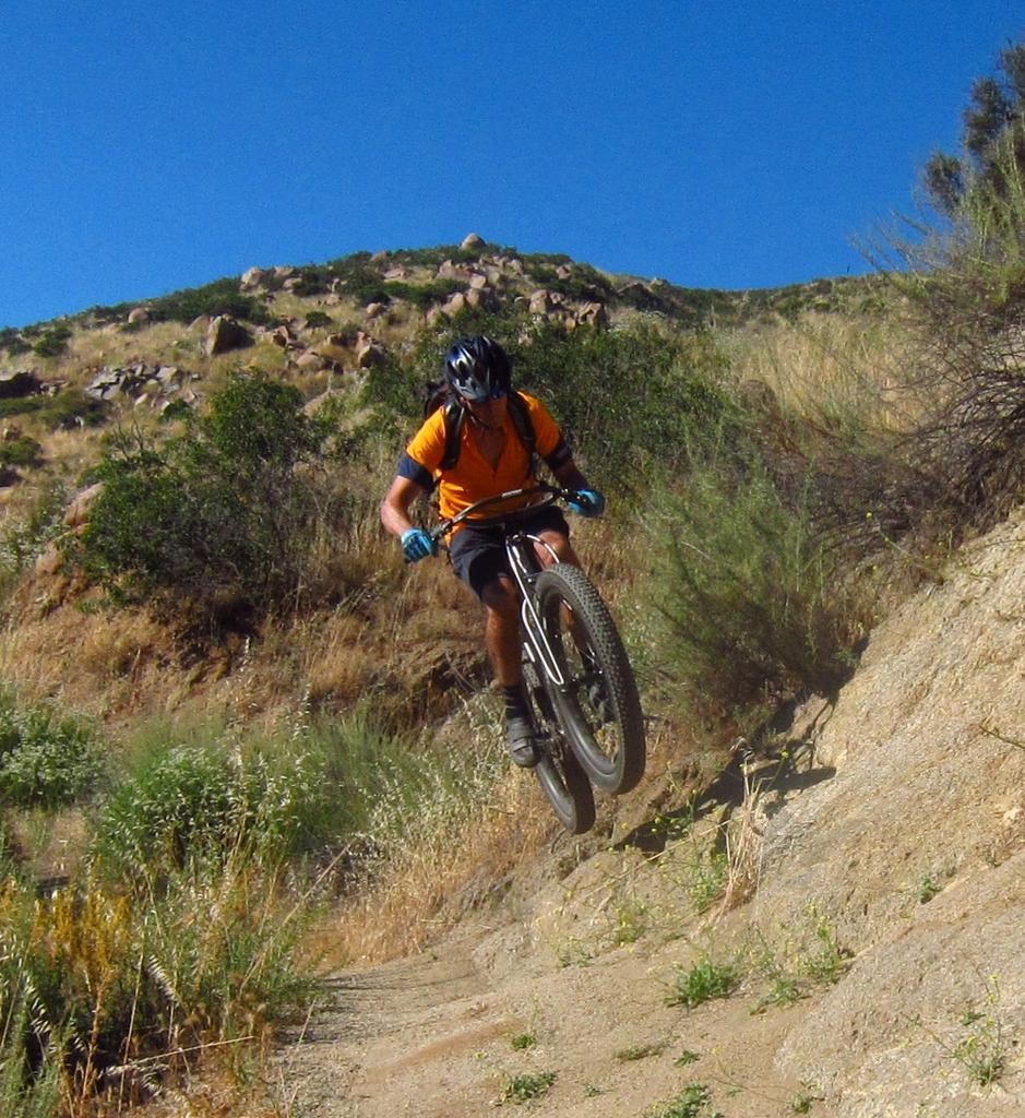 Share your LATEST SS ride...Pics and words-img_9364.jpg