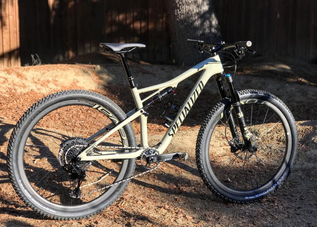 Too much bike  VS   Too little bike.-img_9390.jpg