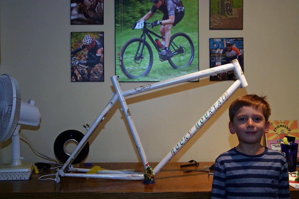 My Dream Bike...18 years later-img_9414.jpg