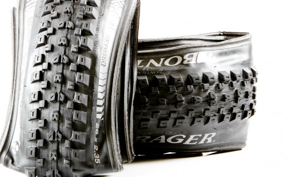 what is the best MTB  tire you've ever used?-img_9415-600x350.jpg