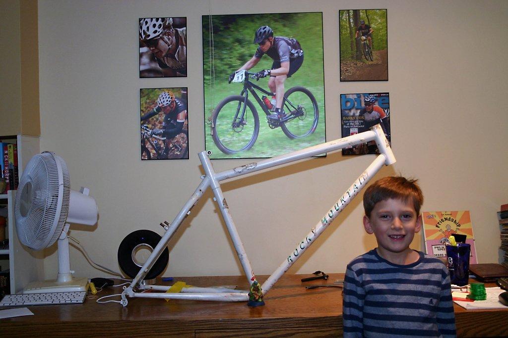 My Dream Bike...18 years later-img_9415.jpg