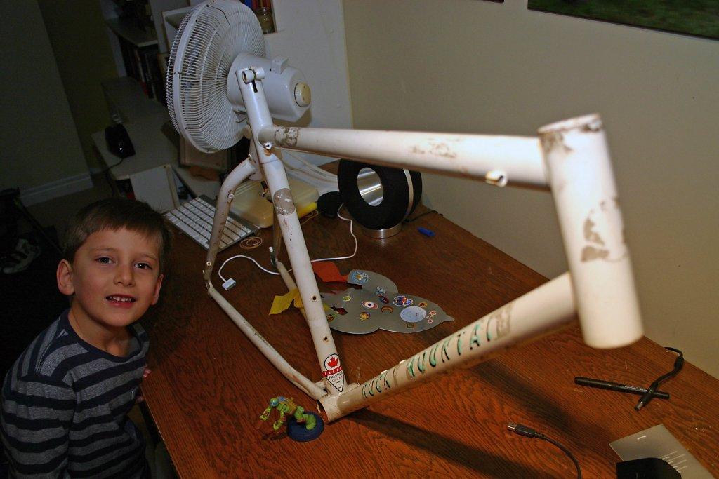 My Dream Bike...18 years later-img_9417.jpg