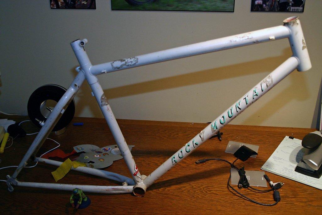 My Dream Bike...18 years later-img_9420.jpg