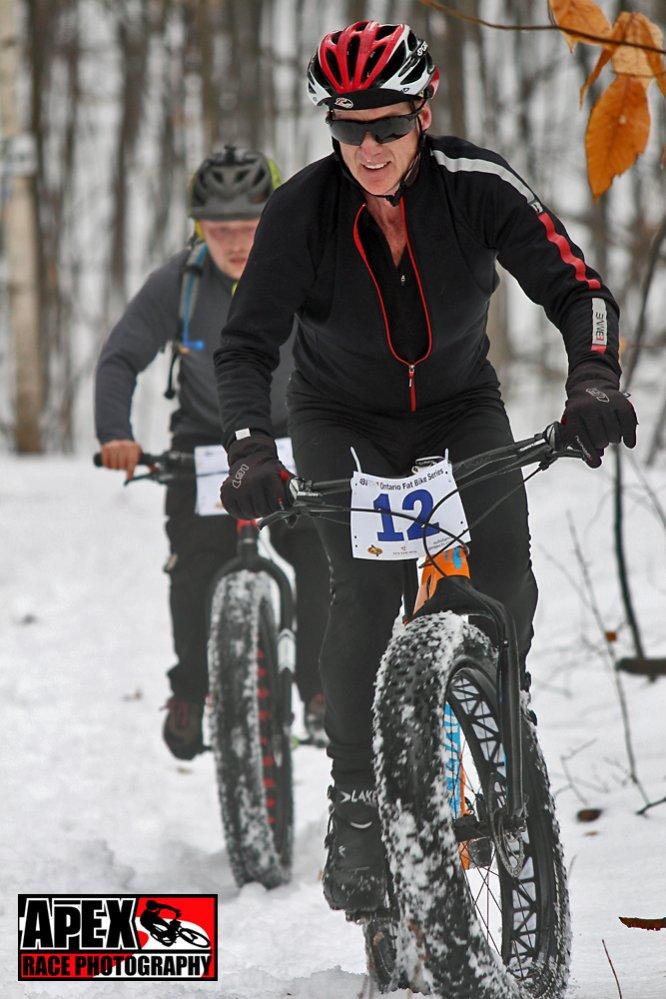 45NRTH Ontario Fat Bike Race Series-img_9421.jpg