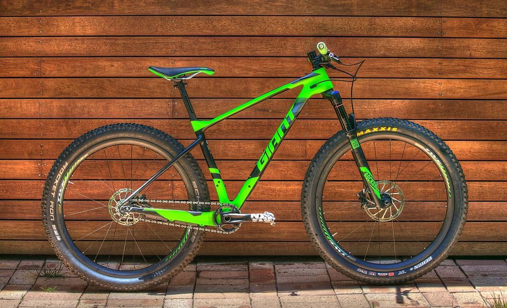Let's see your 27.5+ bike-img_9433_tonemapped_1.jpg