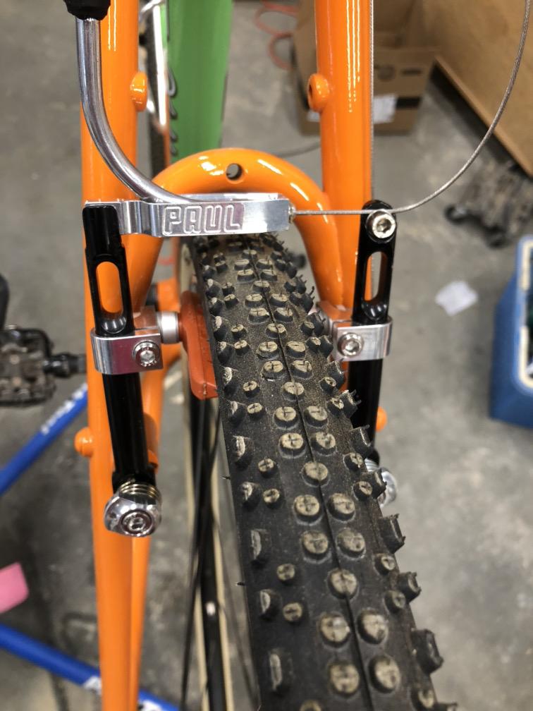 1993 Trek 8000shx extreme makeover bike edition-img_9447.jpg