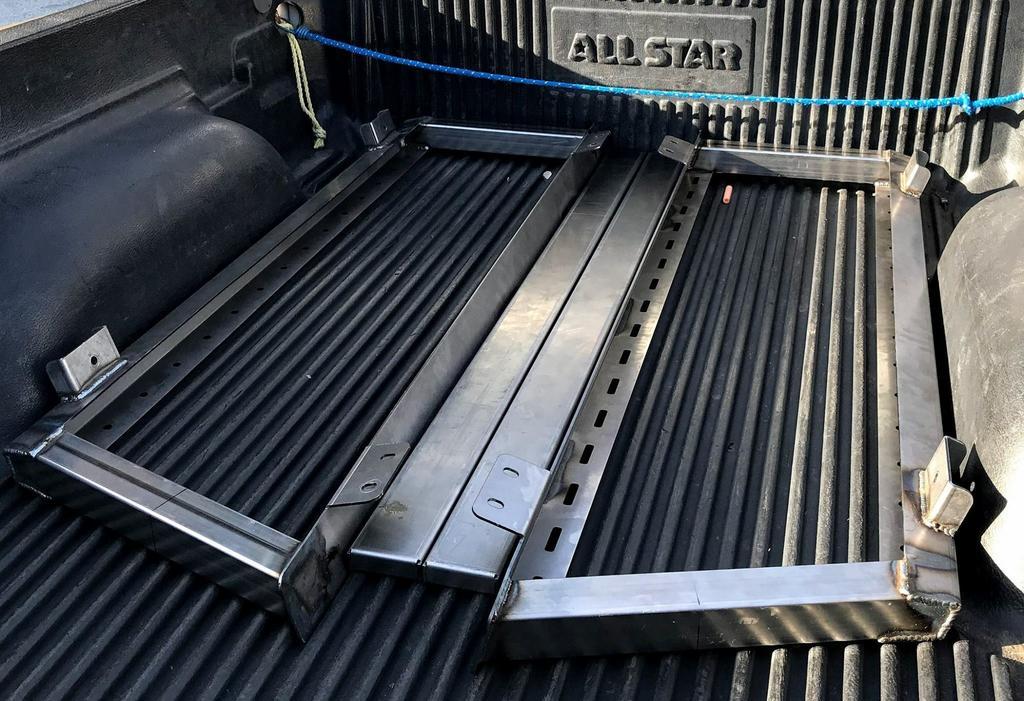 NorCal Tacomas, RTT rack-img_9449.jpg