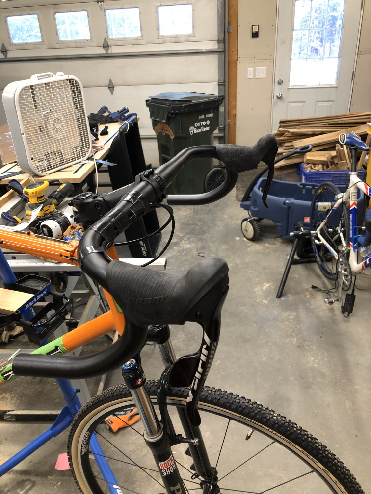 1993 Trek 8000shx extreme makeover bike edition-img_9450.jpg