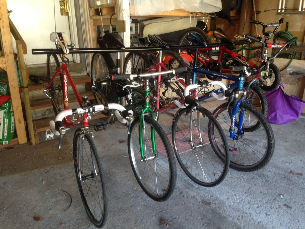 The Bikes have devoured my Car Space-img_9471_zpsob1w24mv.jpg