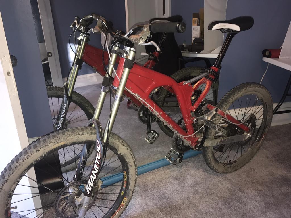 Time for new brakes-img_9475.jpg