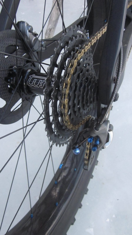 What's the best hubs for fat bike?-img_9479_1.jpg