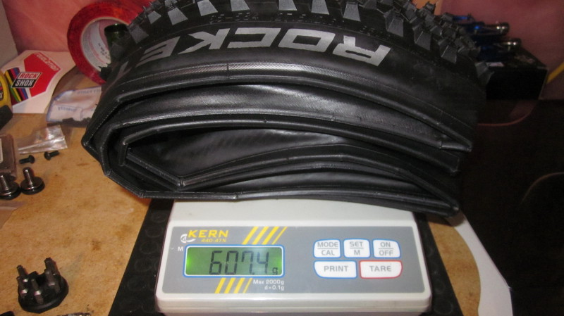 Schwalbe quoted weights-img_9481_1.jpg