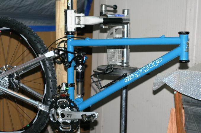 Sycip Double Dribble - new build pics (large files)-img_9482.jpg