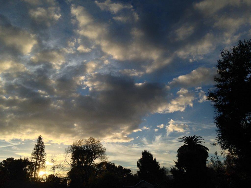 Sunrise or sunset gallery-img_9485.jpg
