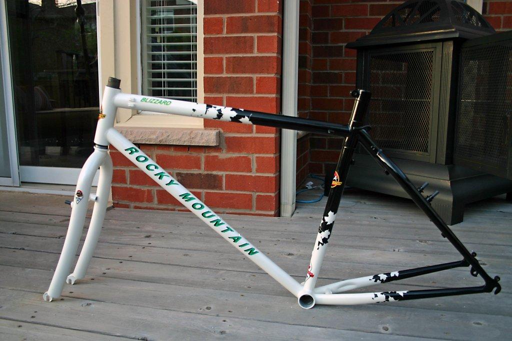 My Dream Bike...18 years later-img_9486.jpg
