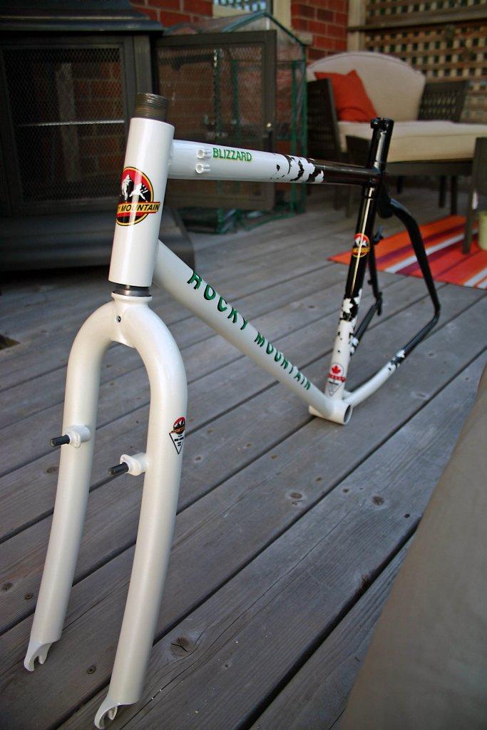 My Dream Bike...18 years later-img_9487.jpg