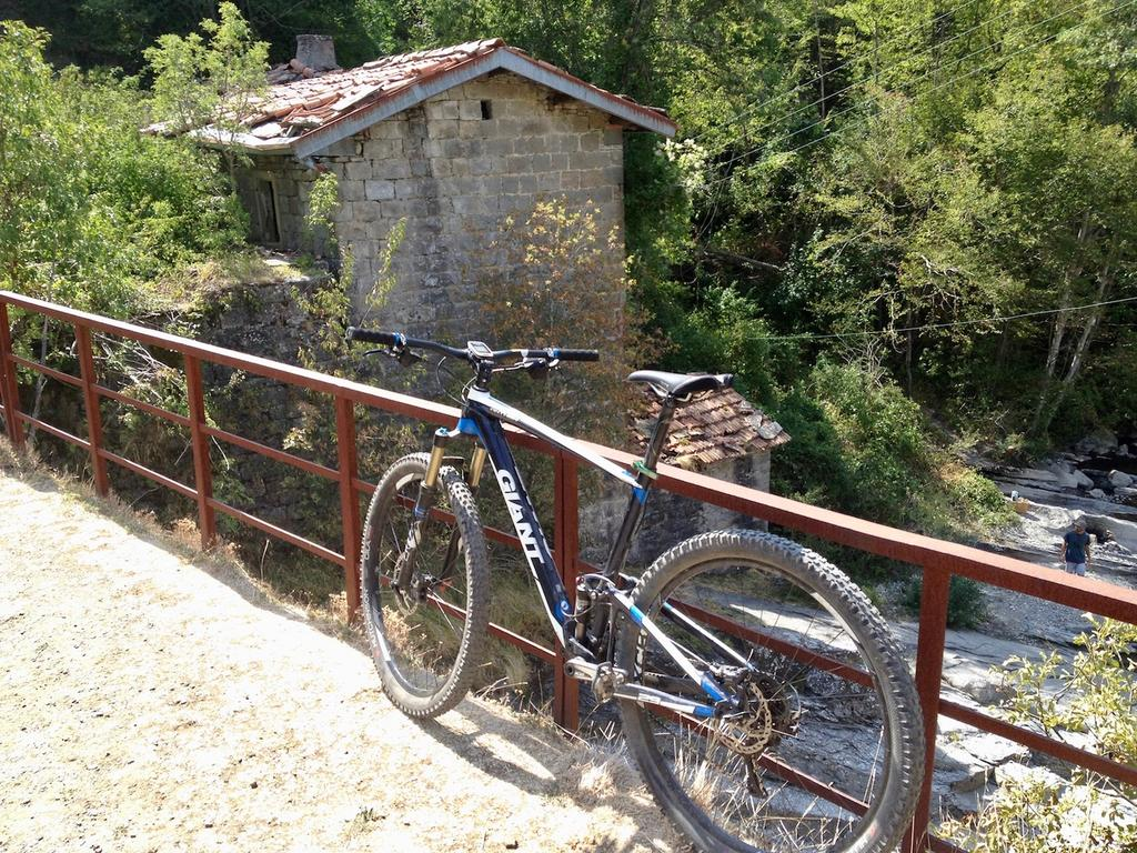 bike +  bridge pics-img_9488.jpg