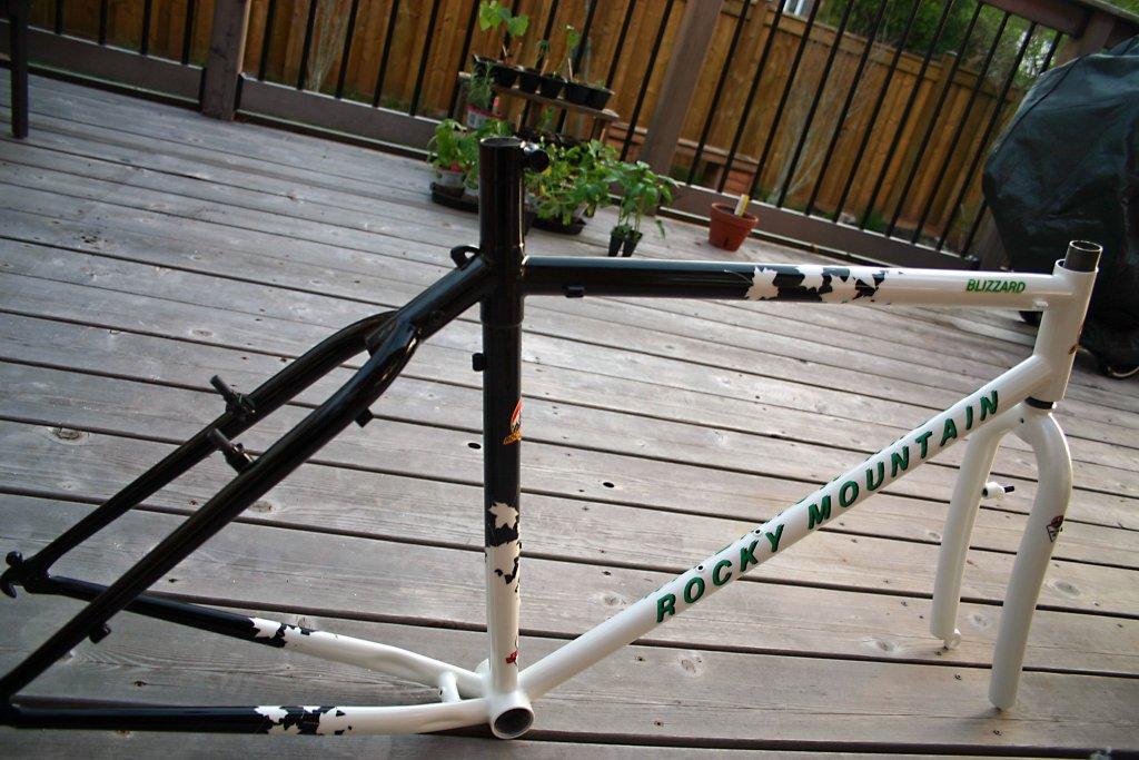 My Dream Bike...18 years later-img_9492.jpg