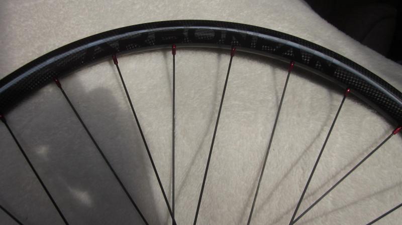New Carbonfan Wheels-img_9497_1.jpg