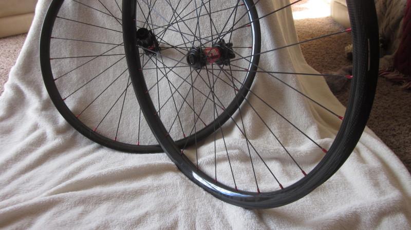 New Carbonfan Wheels-img_9499_1.jpg