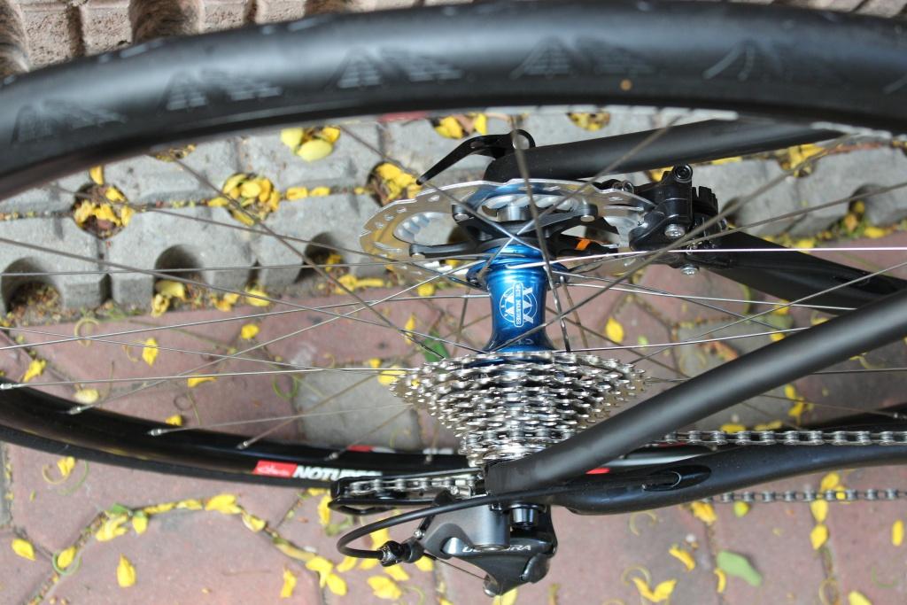 Chinese 2015 cyclocross bike frame 142mm thru axle-img_9506.jpg
