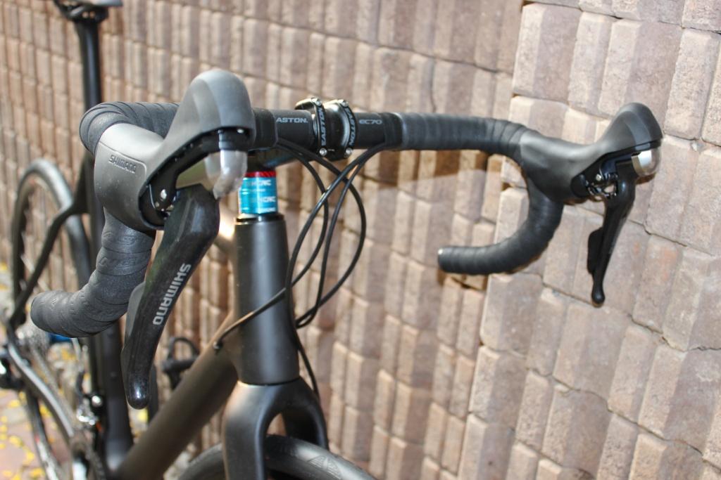 Chinese 2015 cyclocross bike frame 142mm thru axle-img_9510.jpg