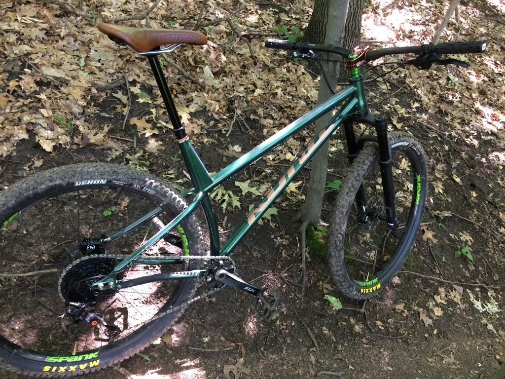 The All Mountain Hardtail Thread. Post up yours.-img_9543.jpg