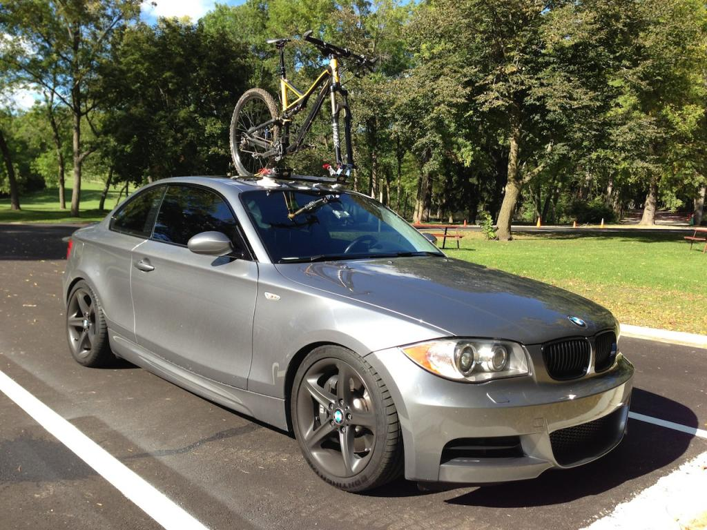 What do  your rides ride?-img_9572.jpg