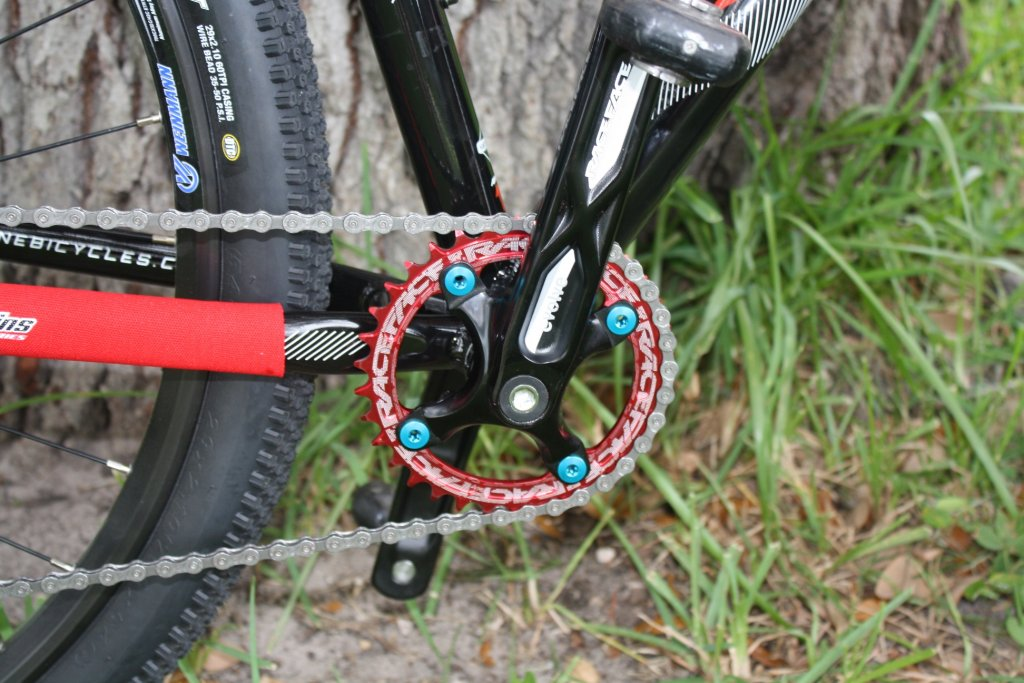 Race Face Narrow-Wide Single Ring...-img_9594.jpg