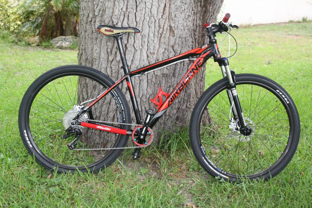 Post Your Modified Airborne Bikes-img_9595.jpg