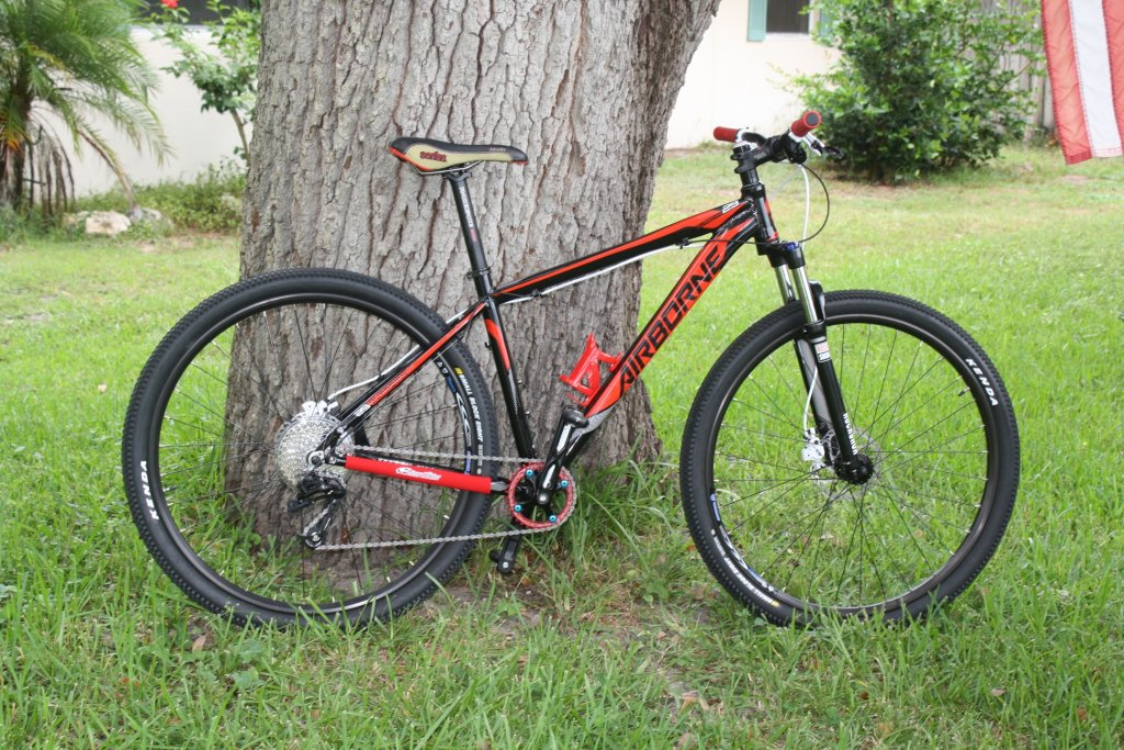 Post Your Modified Airborne Bikes-img_9598.jpg