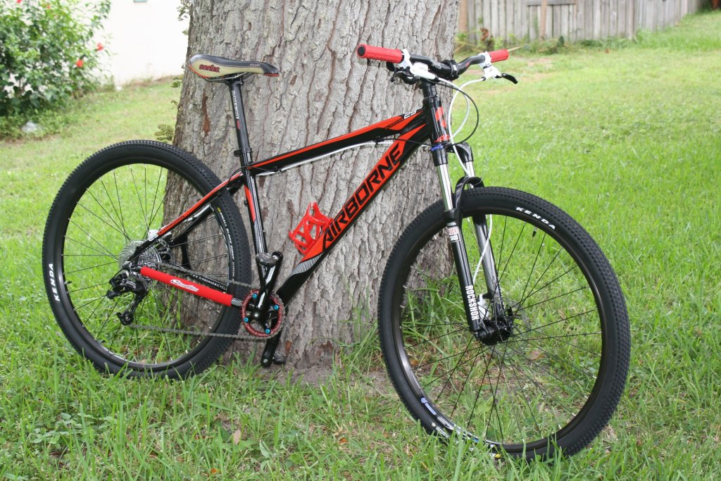 Post Your Modified Airborne Bikes-img_9599.jpg