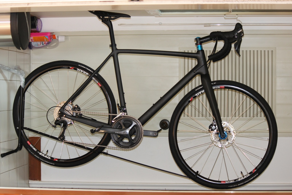 Chinese 2015 cyclocross bike frame 142mm thru axle-img_9639.jpg