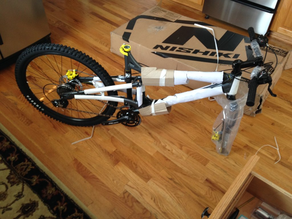 New MTB rider needs help with rear shock-img_9667.jpg