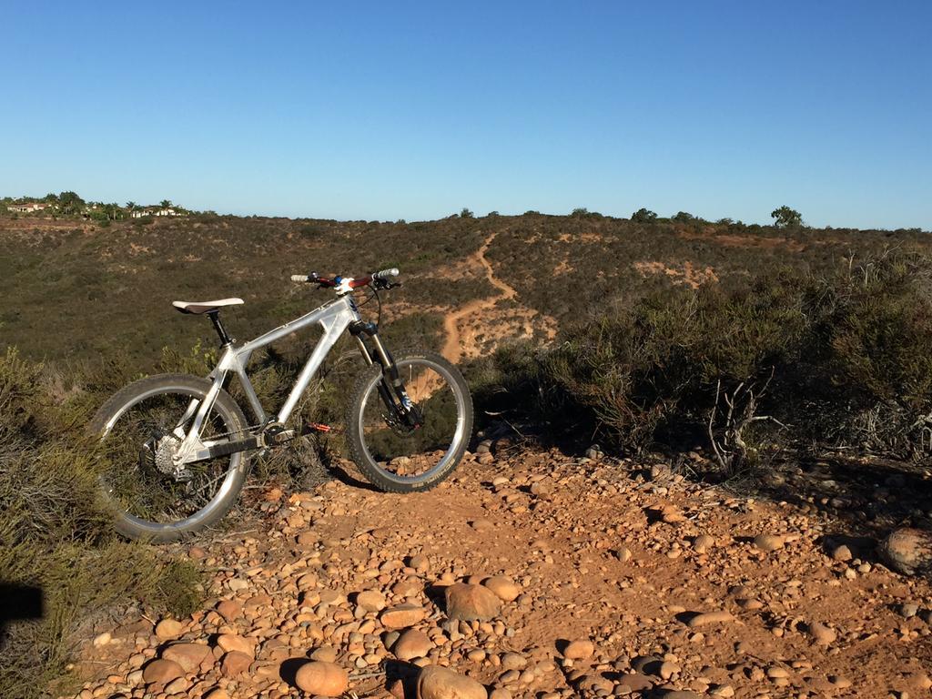 Hightower LT Build Log:  Big Boy Bike!-img_9670-001.jpg