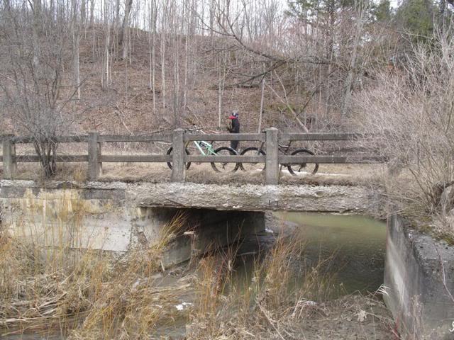Bridges of Eastern Canada-img_9688.jpg