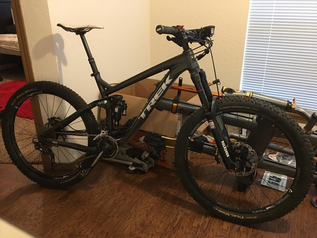 """Sorry I just Have to Say """"LOL at used bike prices""""-img_9729.jpg"""