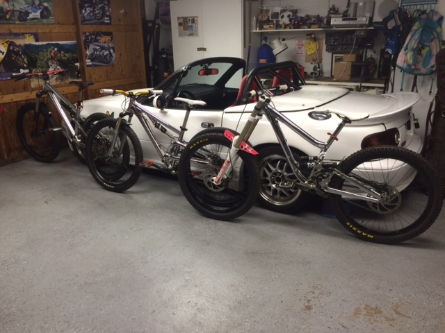 Which of these bikes seem the best to you?-img_9760.jpg