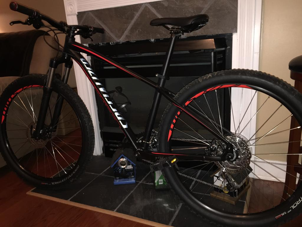 Going for 1st ride tomorrow, weather permitting-img_9765.jpg