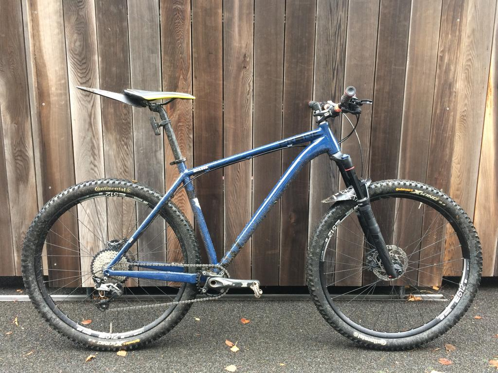 The All Mountain Hardtail Thread. Post up yours.-img_9770.jpg
