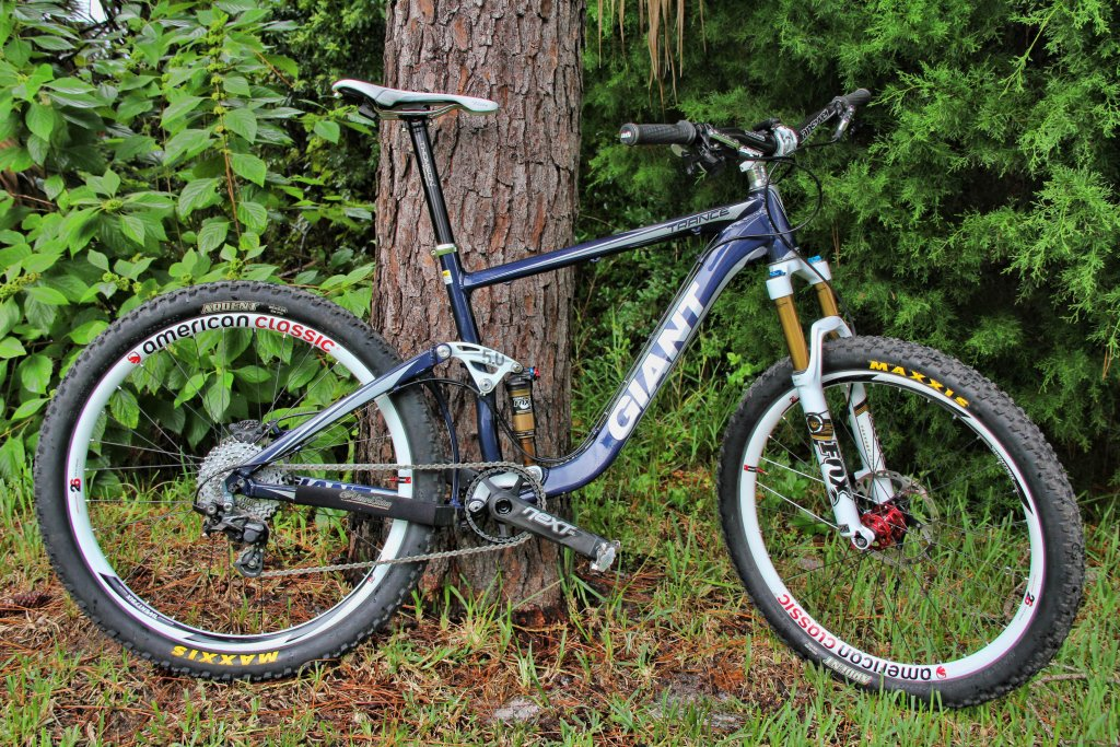 Show us a picture of your 26er MTB that you still use on the trails-img_9785_2.jpg
